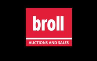 broll logo