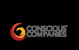 conscious companies logo