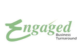 engaged logo