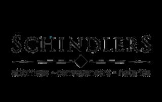 schindlers logo