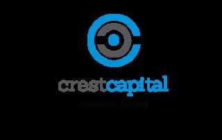 crestcapital logo