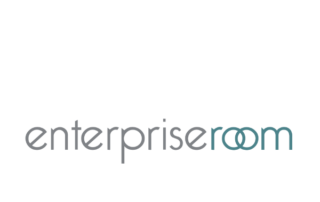 enterpriserroom logo