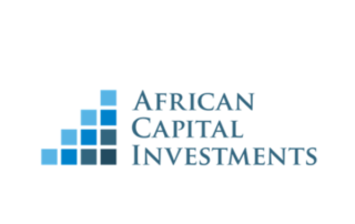 african capital investments logo