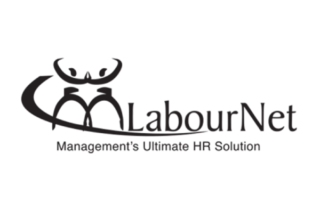 labournet logo