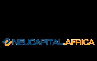 neucapital africa logo