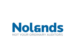 nolands logo