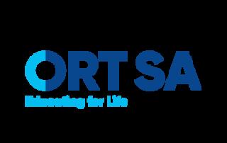 ortsa logo