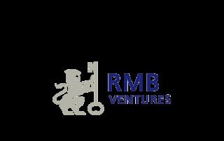 RMB ventures logo