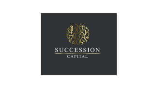 succession logo