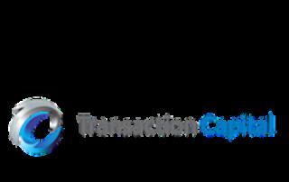 Transaction capital logo