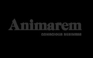 Animarem logo