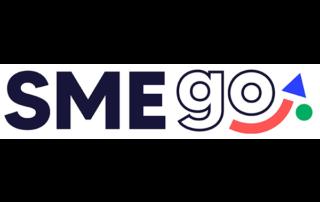 SME go logo