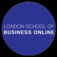 Logo London School