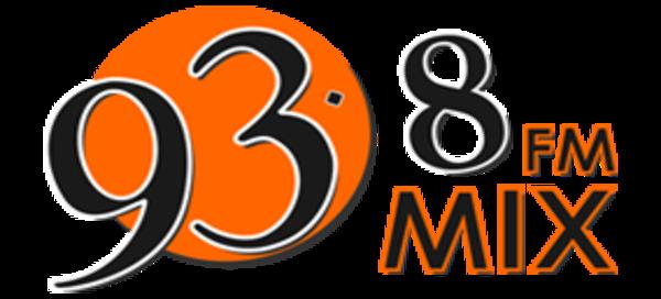 fm mix logo