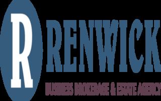 renwick business logo