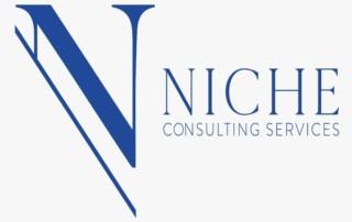 niche consulting services