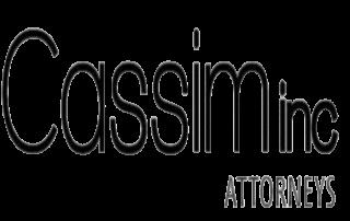 cassim logo