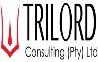 trilord consulting logo