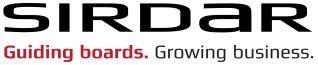 Sirdar Logo